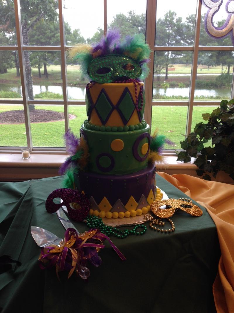 Katy Texas Quinceaneras And Birthday Party Venue